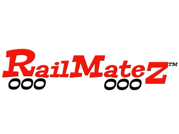 RailMates subscription - Express Level
